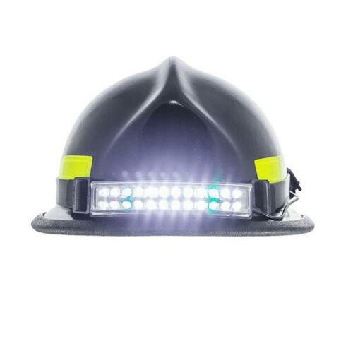 Foxfury Performance Intrinsic Tasker Fire Headlamp