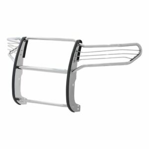 Wanted: Grill guard for 2004 Tundra