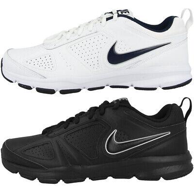 Nike T-Lite XI Schuhe Herren Sneaker Freizeit Sport Fitness Laufschuhe 616544 (Nike Herren Schuhe Sneaker)