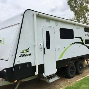 Elegant You Must Carry A UHF Radio, Or Even Better, A Satellite Phone Can Be Hired  Ask 4wd Hire Company I Would Stick To The Black Top Ie Sealed Road South From Alice Springs Via Yulara  In Case We Dont Take A 2wd Motorhome I Have