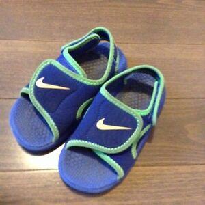 Sandale & soulier