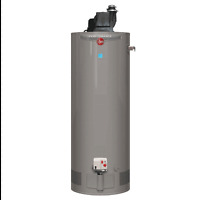 Water Heaters - Furnaces - Garage Heaters on SALE!!! Free Quotes
