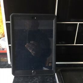 Ipad Air fantastic condition ideal xmas gift