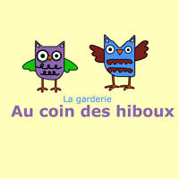 Licensed After School Day Care, Le Sommet (French)