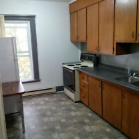 Very Large recently renovated in desirable East City
