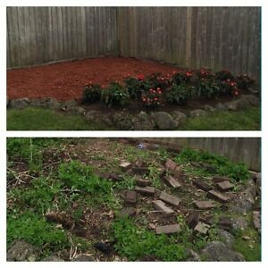 Arm's Landscaping, Recycling & Multi-Tarde London Ontario image 3