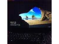 Dell Precision M6600 Laptop Core i7-2820QM Quad Core 2.30GHz 12GB Ram HDMI