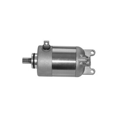 1741011 Ciclomotor Avv.ad.yamaha/Minarelli 125/150