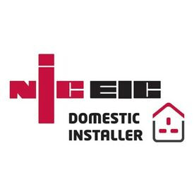 ELECTRICIAN SERVICES - Bristol and surrounding area