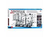 Spacerail Level 9 70000mm Rail DIY Educational Toys NO.231-9