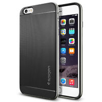 5.5 SPG Neo Hybrid Case for Apple iPhone 6+ plus