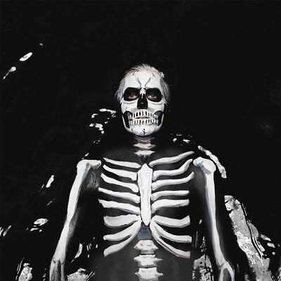 The Maine - Forever Halloween CD - Forever Halloween The Maine