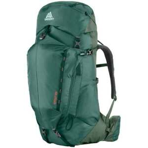 Gregory Stout 65 Liters Medium Backpacking/Camping backpack