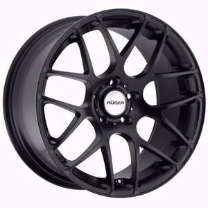 """NEW WHEELS FROM 15"""" TO 24"""" UP TO 50% OFF RRP Melbourne CBD Melbourne City Preview"""