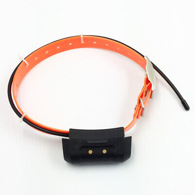 Garmin DC50 dog tracking collar replace motherboard and base for astro320 GPS