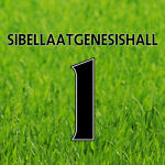 sibellaatgenesishall