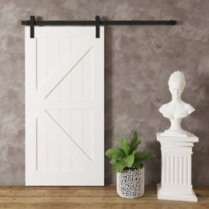 Barn Doors Manufacture Direct – EXCELLENT PRICING