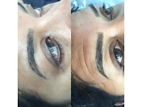 Models needed for cosmetic tattoo/permanent makeup portfolio beginning in August