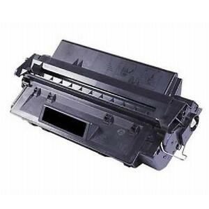 HP 96A (C4096A) New Compatible Black Toner Cartridge