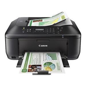 Canon-PIXMA-MX532-Wireless-All-In-One-Printer