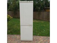 Need free collection of fridge freezer