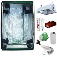SALE on Premium Grow Lights, Grow Tents Hydroponics at BUSTAN.CA