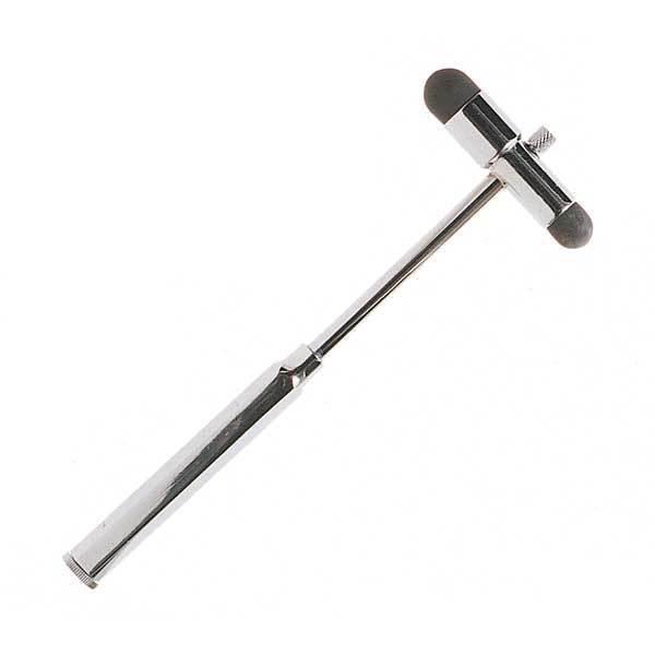 Baseline Buck Neurological Hammer Mallet