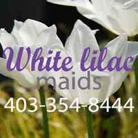 F/T CLEANERS.START NOW.GREAT PAY.OKOTOKS BASED