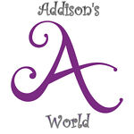 Addison s World1
