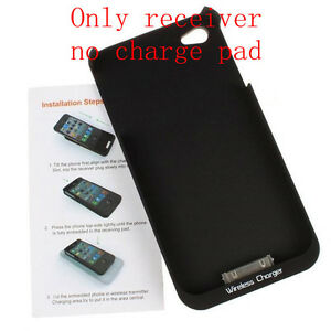 iphone charging pad chargers amp cradles ebay