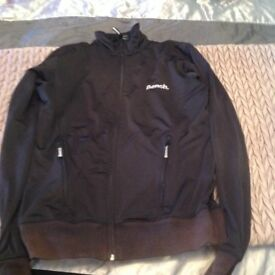 Bench Mens jacket