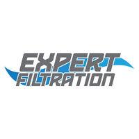 www.expertfiltration.ca  - Vente de filtres à air en ligne