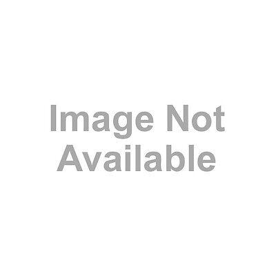 Zoeller 30-0238 - 1-12 Inline Check Valve