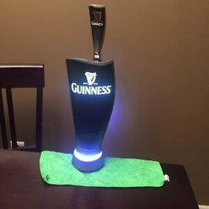 Beer LED Signs , Neons And More ! Kitchener / Waterloo Kitchener Area image 8