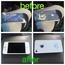 iPhone repairs Jimboomba Jimboomba Logan Area Preview