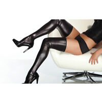 Seductions By Sara - Adult Club Wear, Lingerie, Toys and More