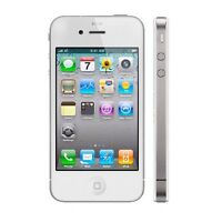 iPhone 4s - Mint Condition (16gb)