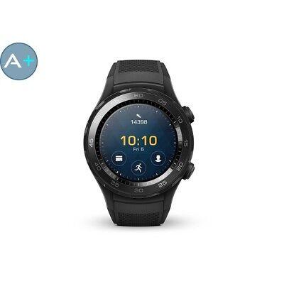 Huawei Uhr 2 (4G)