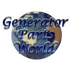 Wholesale Generator Parts