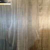 OVERSTOCKED, Sale on Luxury Vinyl Tile, Planking, Sheet