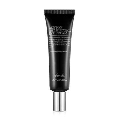 [BENTON] Fermentation Eye Cream 30g