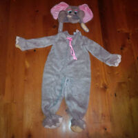 9x Kids / Childrens Halloween Costumes, size S/M/L