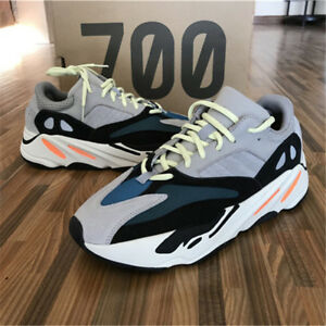 Yeezy boost 700 for sale