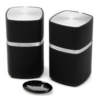 Bowers & Wilkins MM1 speakers (for PC & Mac)