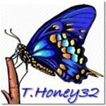 t.honey32