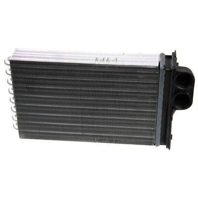 Radiator Core Heater Matrix Interior Heating Replacement Part - AVA PEA6292