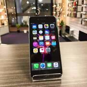 Good condition iPhone 6 Black 64G Unlocked with charger + Invoice Acacia Ridge Brisbane South West Preview