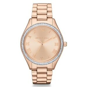 Womans Micheal Kors Rose Gold NEW London Ontario image 1