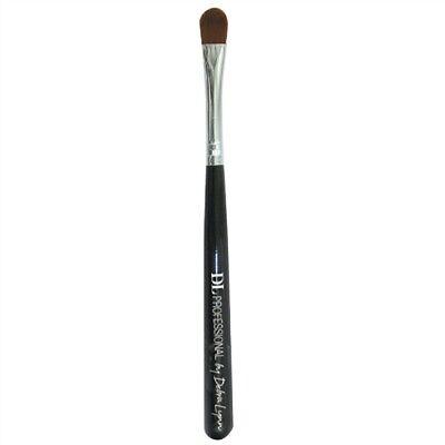MP-40901 SALON BEAUTY DL PRO FRENCH MANICURE NAIL SOFT CLEAN UP (Dl Professional French Manicure Clean Up Brush)