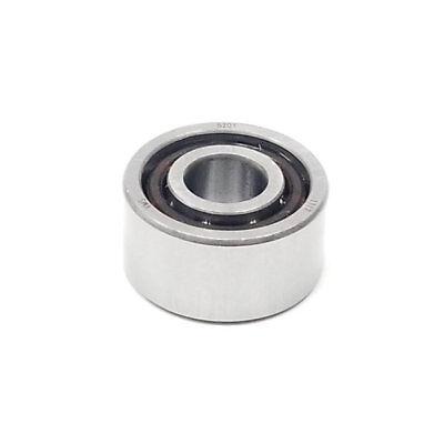5201 Angular Contact Ball Bearing - 12x32x15.9 mm